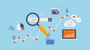 Как составить семантическое ядро и как это влияет на SEO-продвижение сайта? Drogin.ru