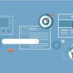 Как ускорить индексацию сайта для поискового продвижения