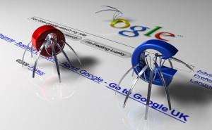 Категории поисковых запросов. Drogin.ru