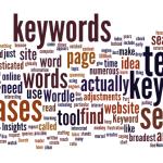 Семантика сайта — как получить преимущество среди конкурентов