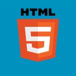 Что нового в HTML5 и почему лучше на него переходить