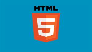 HTML5 - чем лучше. Drogin.ru