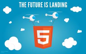 HTML5 - какие новые теги? Drogin.ru