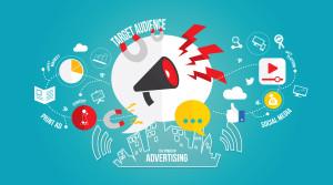 Контекстная реклама - самая эффективная в интернете? Drogin.ru