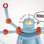 Как составить robots.txt для оптимизации сайта в поисковой системе