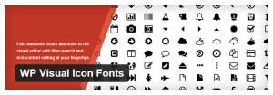 wpviz-fonts