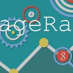 PageRank — что это такое и как его проверить