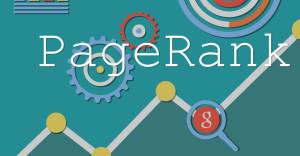 Показатель PageRank - что это такое и как проверить. Drogin.ru