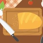 Хлебные крошки для WordPress