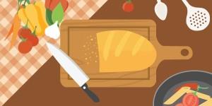 Хлебные крошки - навигационная цепочка для WordPress. Drogin.ru