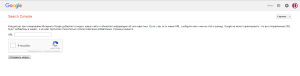 Google аддурилка - ускоренная индексация сайта. Drogin.ru