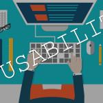 Что такое юзабилити и её влияние на поисковую выдачу