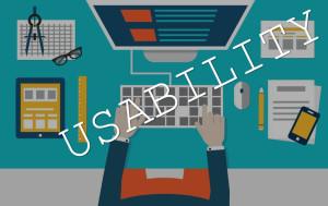 Что такое юзабилити сайта и как оно влияет на поисковую выдачу? Drogin.ru