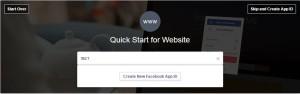 Facebook-app3