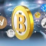 Знакомство с криптовалютой — о сложном простыми словами