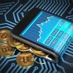 Криптобиржа: в чем отличие от обменников и что лучше выбрать?
