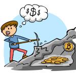 Майнинг криптовалюты: суть, способы и риски