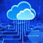 Облачный майнинг: подробнее о плюсах, рисках, и проверенных сервисах