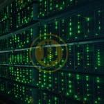 Выбор и расчет производительности видеокарты для майнинга криптовалюты