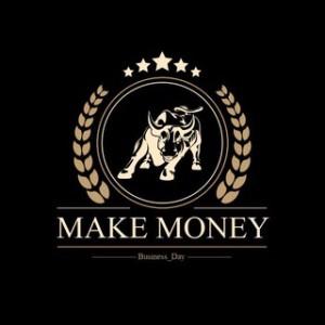 Make_Money Club