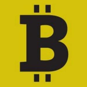 BitNovosti.com
