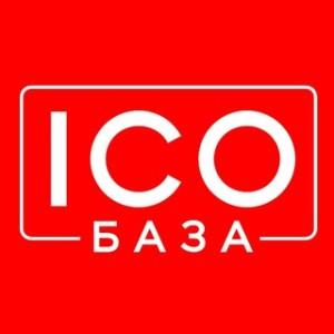 ISO База