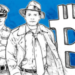 Криптопреступления и наказания: 5 реальных историй кражи криптовалюты