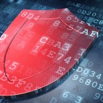 Скрытый майнинг — браузер Opera на страже кибербезопасности