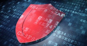 Скрытый майнинг - браузер Opera на страже кибербезопасности