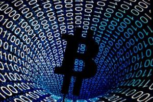 Кибермошенничество вокруг криптовалюты: как не стать инвестором-жертвой
