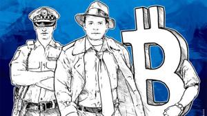 Криптопреступления и наказания: 5 реальных историй