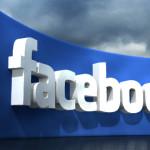 Facebook против криптовалюты: битва гигантов или битва за внимание