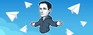 ISO Telegram - криптовалюта будущего, побившая все рекорды