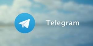 Новая валюта Telegram