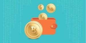 Государственная криптовалюта: страшный сон Bitcoin