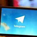 Таинственное исчезновение Telegram из App Store: комментарии Павла Дурова