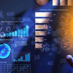 Очередной обвал рынка критовалют: 3 вероятных причины