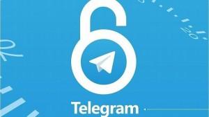 Telegram против порно: жесткие меры после временных санкций