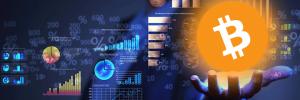 Обвал рынка криптовалют: 5 причин