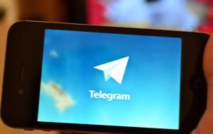 Таинственное исчезновение Telegram из AppStore: комментарии Павла Дурова
