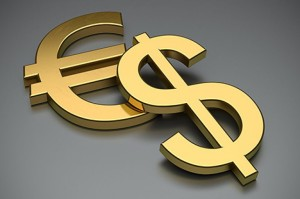 Gram будет принимать вложений только в фиатной валюте