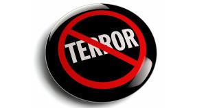 Запрет на пропаганду терроризма в Telegram