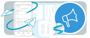 Новинки Telegram