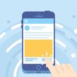 Платежная система популярной социальной сети «ВКонтакте» — VK Pay