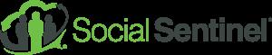 Как Social Sentinel может помочь предотвратить самоубийство