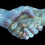 Государственное регулирование криптовалют: внесение проекта в Госдуму