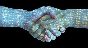 Басня о блокчейн и выборах: как технология XXI века поможет избежать мошенничества