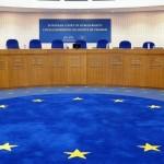 Telegram против: иск в Европейский суд по правам человека