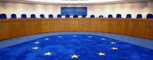 Telegram против: иск в Европейский суд по правам человекаTelegram против: иск в Европейский суд по правам человека