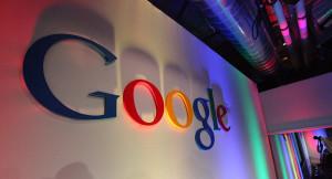 Большой брат следит за тобой: как Google собирает персональные данные